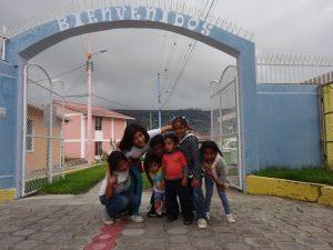 A_087_0179_Ecuador___Pueblito_la_Ternura