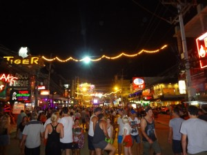 Asien_2012_0130_0023_Phuket_Partynight in Patong