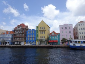 040_0026 Curacao - Willemstad