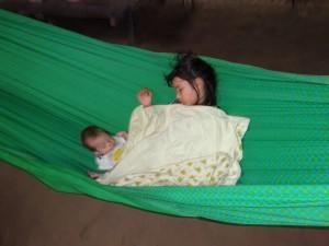 101 0180 Peru - Iquitos - San Juan