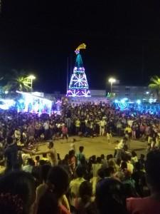 104 0310 Peru - Tarapoto