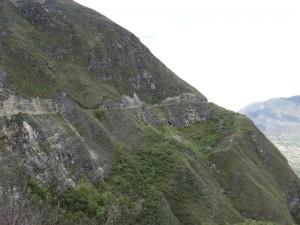 105 0238 Peru - Fahrt nach Cajamarca