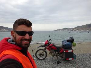 106 0040 Peru - Fahrt nach Lima