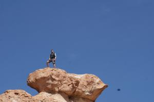 112 0144 Chile - Atacama Tour - Italo Perdido