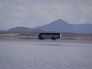 112 0432 Chile - Atacama Tour - Salar de Uyuni