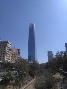 115 0015 Chile - Santiago - Werkstatt Johnny
