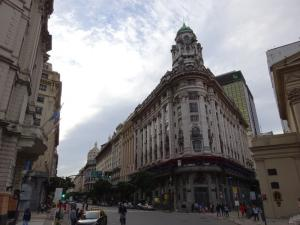 117 0034 Argentina - Buenos Aires - Plaza de Mayo