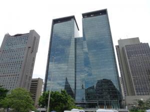 137 0100 Brasil - Rio