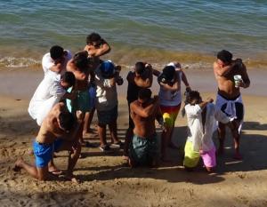 138 0023 Brasil - Buzios - Hostel Nomad