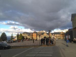 146 0035 Argentina - Bariloche
