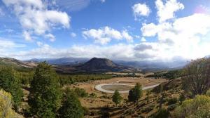 20 Patagonia 1