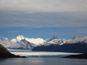 148 0053 Argentina - PN Glaciar Perito Moreno
