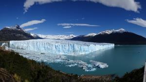 148 0080 Argentina - PN Glaciar Perito Moreno