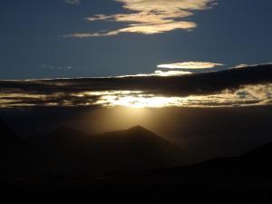 152 0072 Argentina - Fahrt nach Esquel