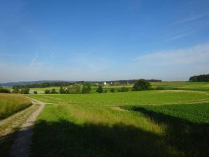 180604 Gemeinde Dägerlen 03