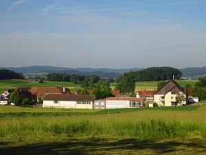 180604 Gemeinde Dägerlen 04