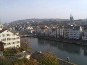 181018 Zürich 02
