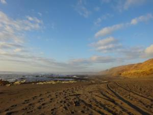 162 0022 Chile - Pichilemu - Hostal Surfarm