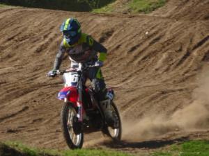 168 0029 Argentina - Bragado - Motocross