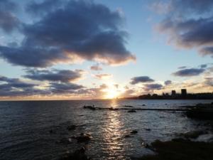 177 0200 Uruguay - Montevideo